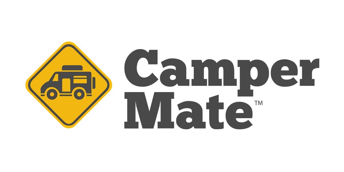 MakoStars LLC/ campermate