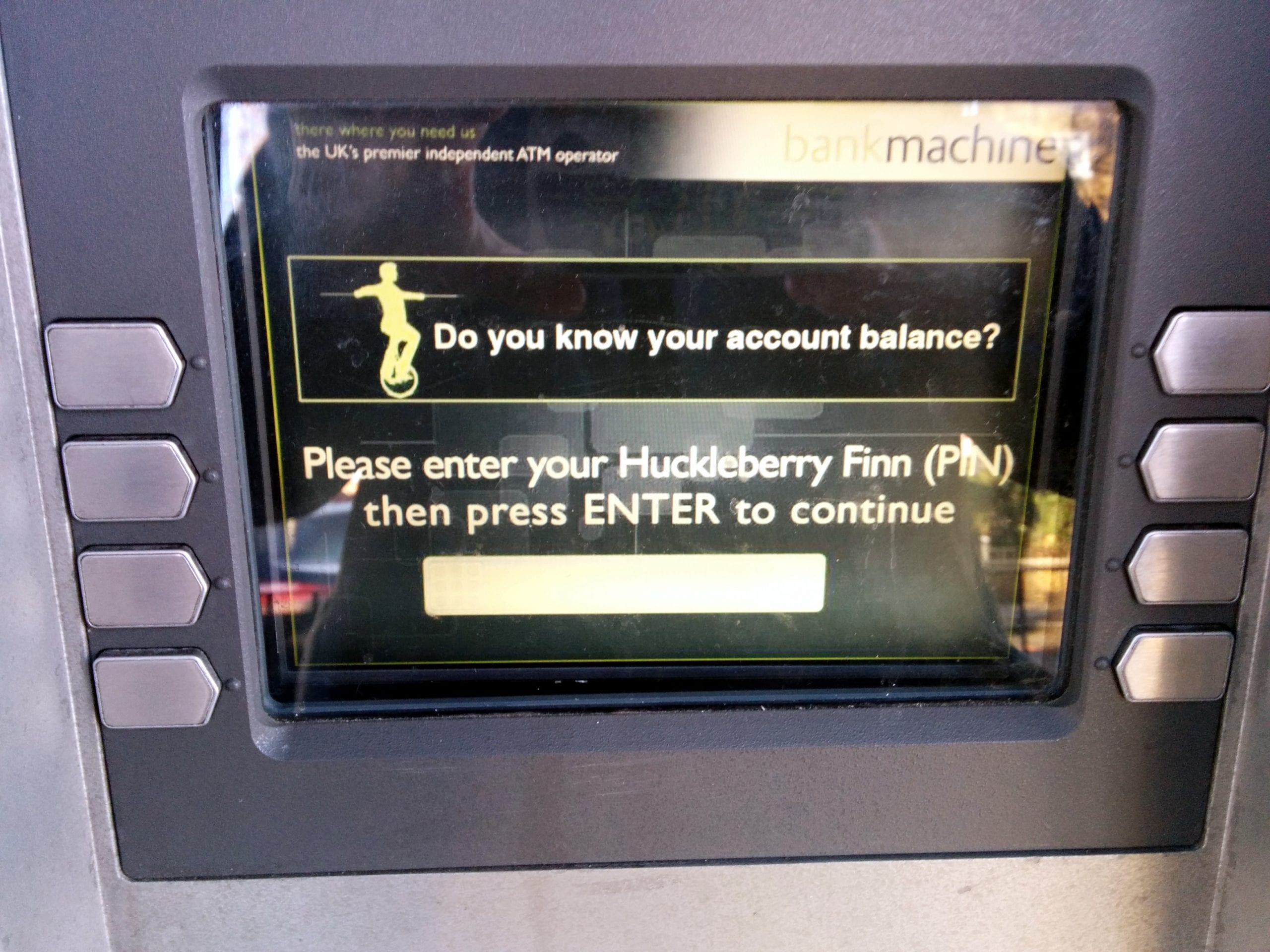 Cockney_rhyming_slang_ATM_1,_Co-Op_grocery,_Hackney_Road,_Hackney,_London,_UK