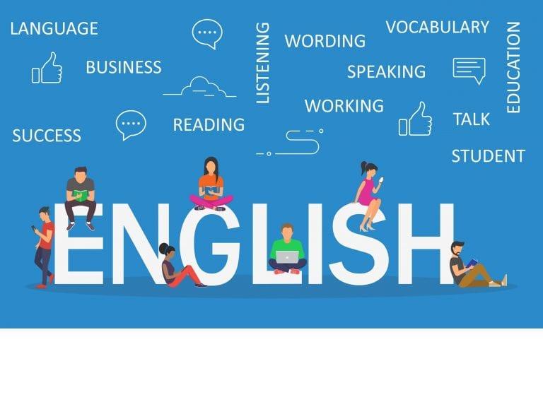 MakoStars LLC/ MakoStars English usage2