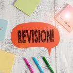 MakoStars LLC/ MakoStars revisions