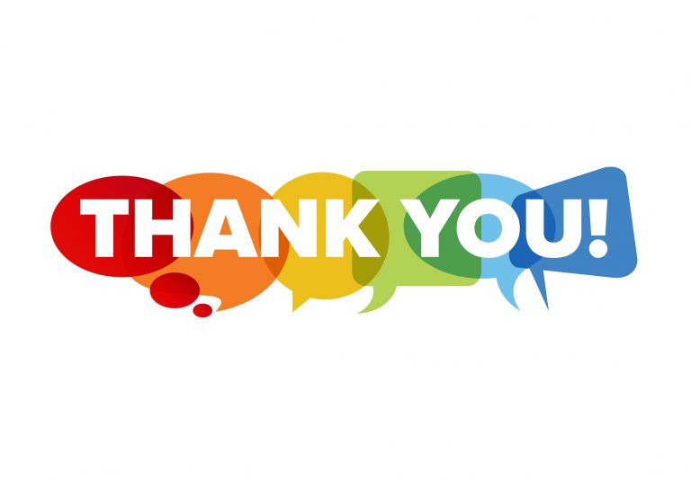 MakoStars LLC/ Thank You